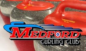 curling-logo-medford-wi