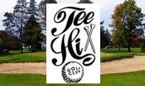 tee-hi-logo-on-top-of-sand-feature-medford-wi