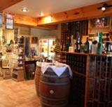 Brigadoon Winery