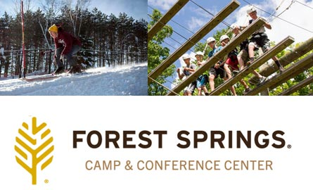 down-hill-skiing-ropes-course-at-forest-springs-in-taylor-county