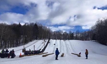 tubing-hill-at-perkinstown-winter-sport-area