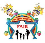 taylor-county-fair-logo