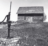 historical-homestead-and-well-in-taylor-county