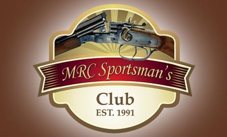 mrc-sportsmans-club-shotgun-logo