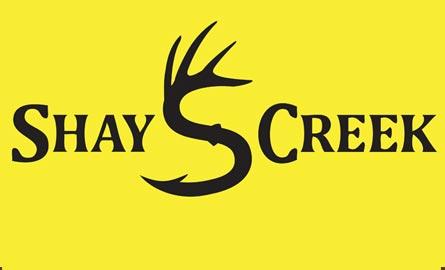 shay-creek-s-logo-top-of-s-is-antler-bottom-is-fish-hook