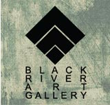 Black River Art