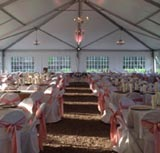 wedding-rental-tent-munson-winery-wi