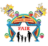 taylor-county-fair-logo